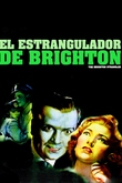 El Estrangulador de Brighton