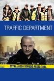 Traffic Department