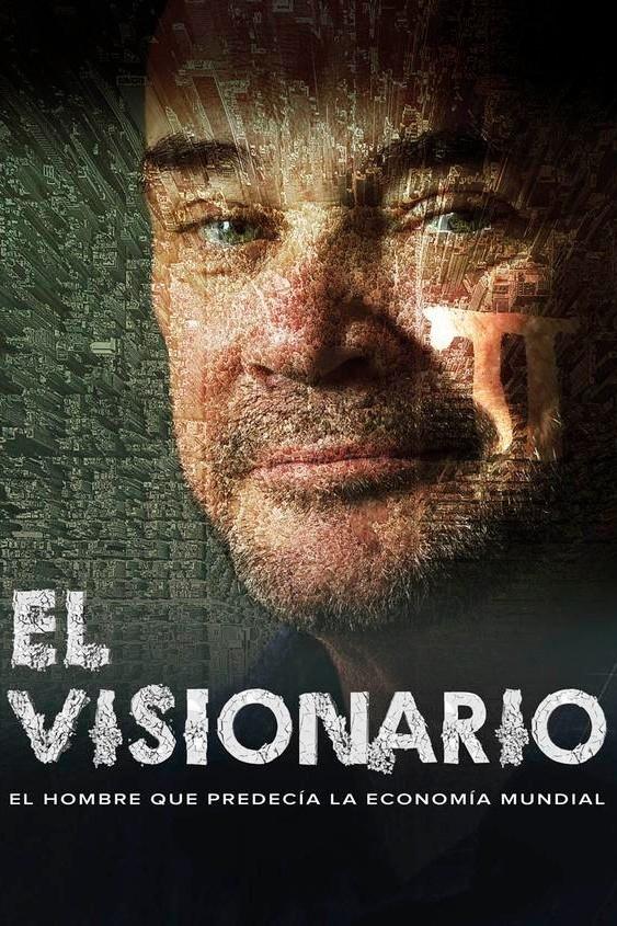 El Visionario