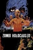 Zombi Holocausto