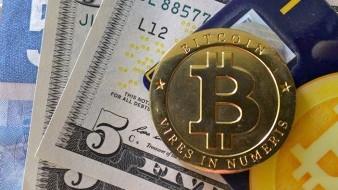 El auge sin caída de los Bitcoin