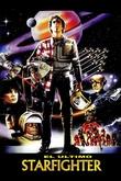 Starfighter: La Aventura Continúa