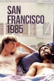 San Francisco 1985 (Test)