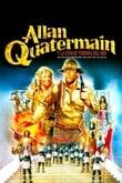 Quatermain en la ciudad perdida del Oro