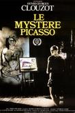 El Misterio Picasso