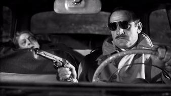 Hasta el último aliento (1966)