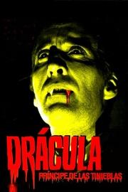 Drácula: Príncipe de las Tinieblas