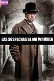 Las sospechas de Mr. Whicher