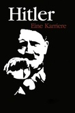 Hitler, la historia jamás contada