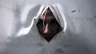 La cara oculta de la Luna (2014)