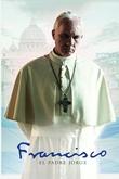 Francisco (El Padre Jorge)