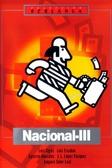 Nacional III