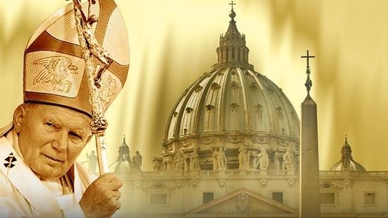Papas: Guardianes de las Llaves de Dios