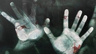 Frecuencia macabra (Pontypool)