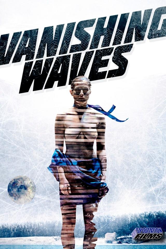 Vanishing Waves (Aurora)