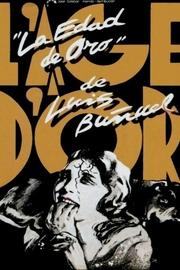 La Edad de Oro (1930)
