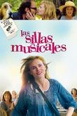 Las Sillas Musicales