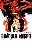 Drácula Negro