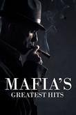 Mafia Greatest Hits