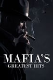 Mafia Greatest Hits