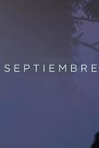 Septiembre (corto)