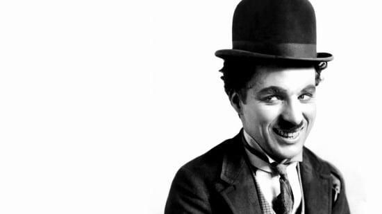 Charles Chaplin: Sus comedias para Mutual