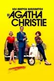 Los nuevos asesinatos de Agatha Christie