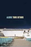 Algeria: tours/détours