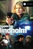 La Inspectora Lindholm