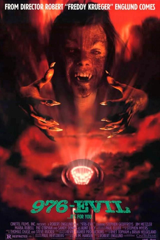 976: El teléfono del infierno