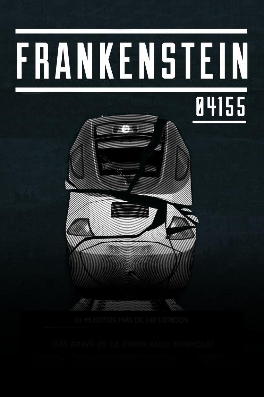 Frankenstein-04155