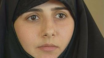 Mujeres de Hezbolá