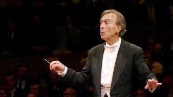 Sinfonía nº2 de Gustav Mahler