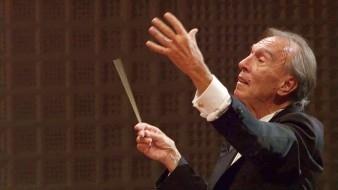 Sinfonía nº3 de Gustav Mahler