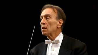 Sinfonía nº2 de Beethoven