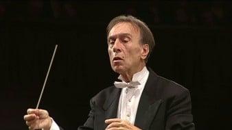 Sinfonía nº3 de Beethoven
