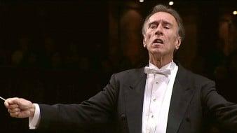 Sinfonía nº5 de Beethoven