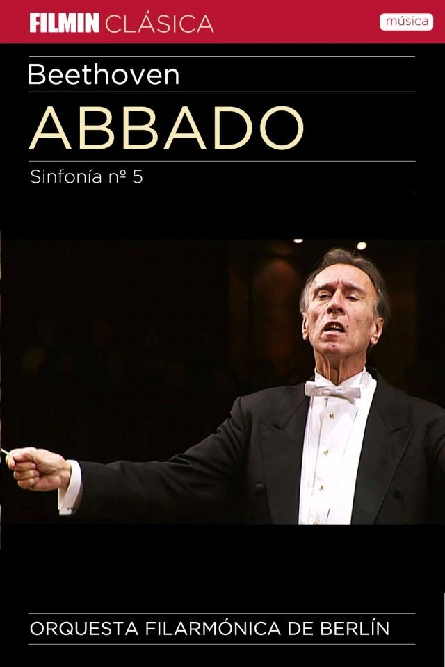 Simfonia núm. 5 de Beethoven