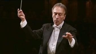 Simfonia núm. 6 de Beethoven