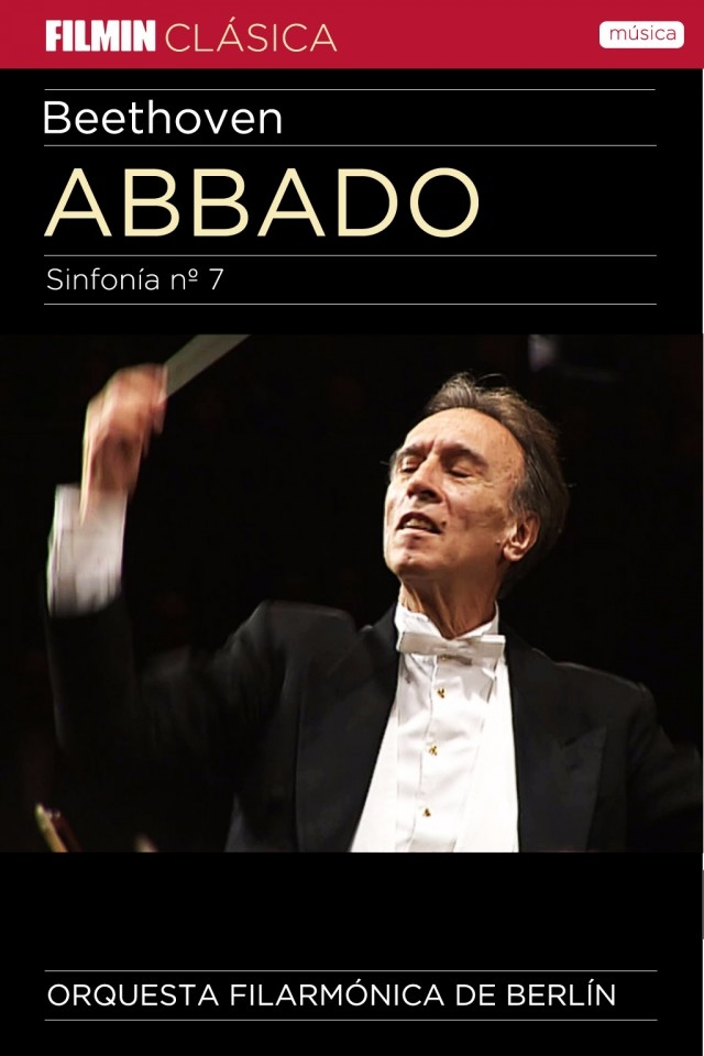 Simfonia núm. 7 de Beethoven
