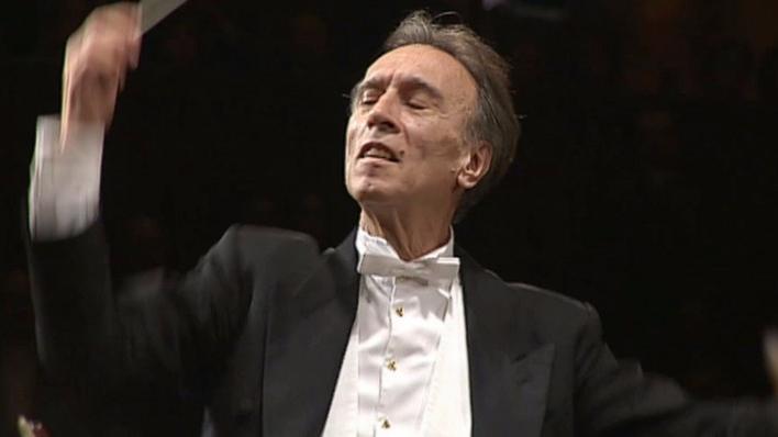 Sinfonía nº7 de Beethoven