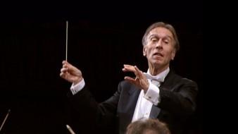 Sinfonía nº8 de Beethoven