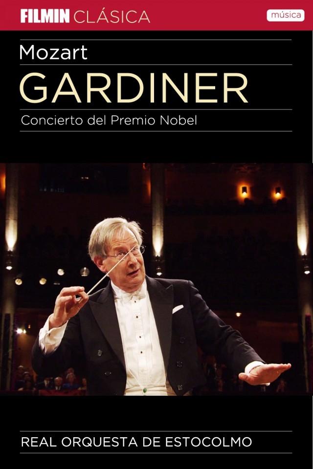 Concert del Premi Nobel