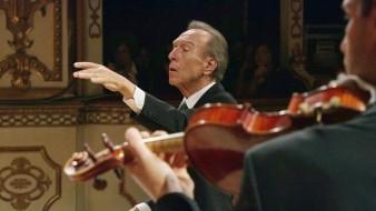Conciertos de Brandeburgo de Bach