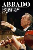 Concerts de Brandenburg de Bach