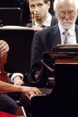 Concierto para piano nº3 de Beethoven