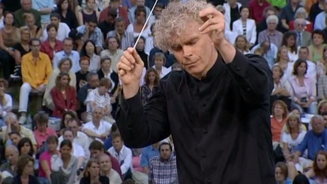 Boléro de Ravel