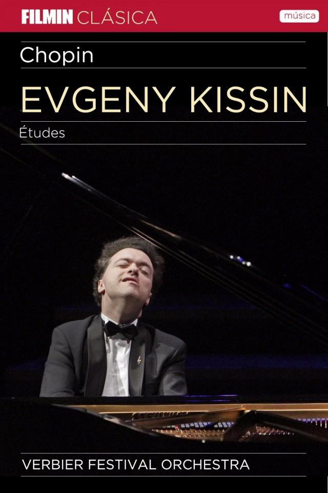 Concert per a piano núm. 2 de Chopin