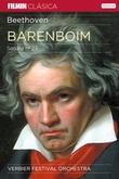 Sonata núm. 23 de Beethoven