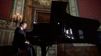 Sonata núm. 32 de Beethoven